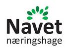 navet_naringshage