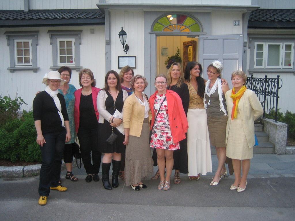 Estland_Taarnhuset