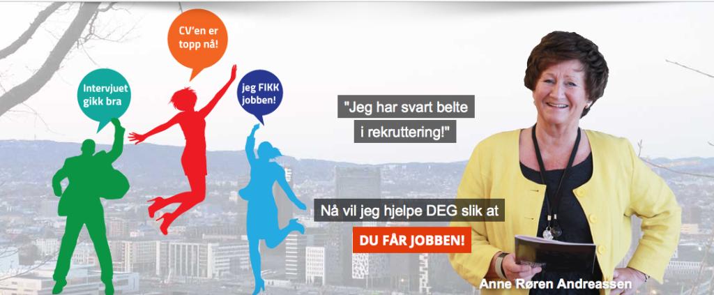 Skjermbilde 2015-09-06 19.16.35